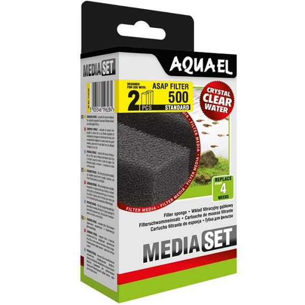 mousse-de-filtration-standard-aquael-media-set-pour-filtre-interne-asap