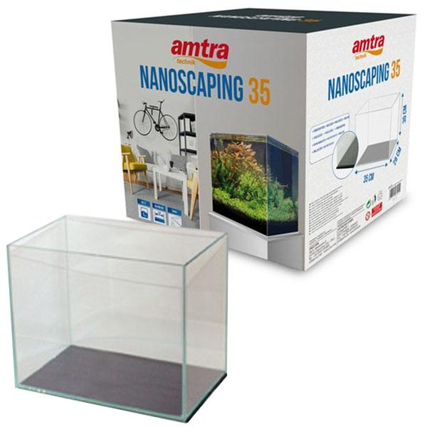 cuve-nue-nano-scaping-amtra-35-box-et-cuve