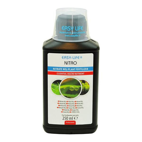 Complément Nitrate Nitro EASY LIFE - 250 ml