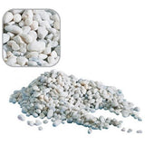 noa-gravel-4-8-mm