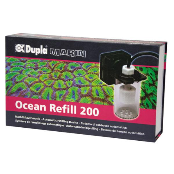 osmo-regulateur-ocean-refill-200-dupla-marin-packaging