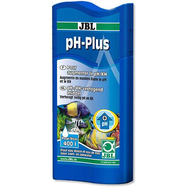 ph-plus-conditionneur-ph-jbl