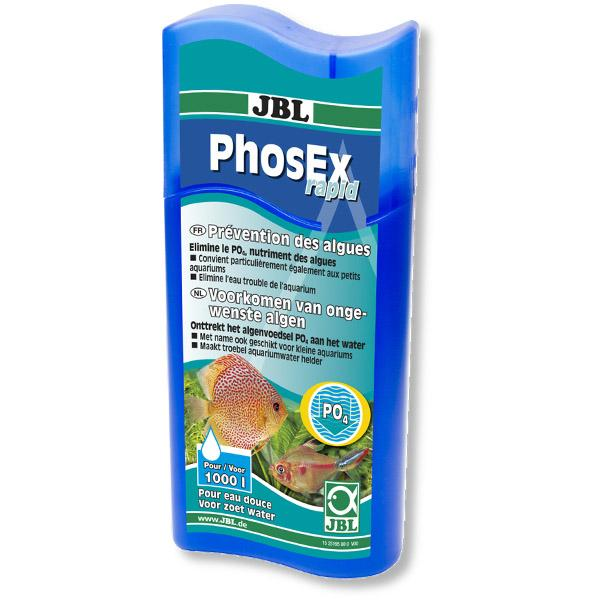 anti-phosphate-phosex-rapid-jbl-250ml
