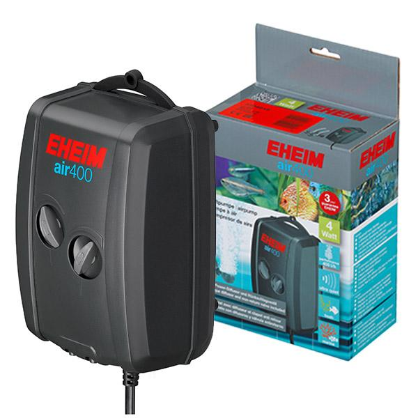 pompe-a-air-eheim-air-400-box