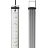 Rampe LED PowerLED+ Fresh Daylight EHEIM - 30,2W