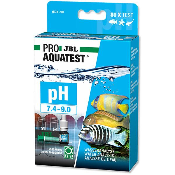 pro-aquatest-jbl-ph-7-4-9-0