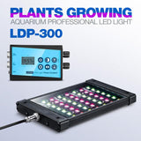 Rampe LED eau douce LDP-300 - Bao Aquarium