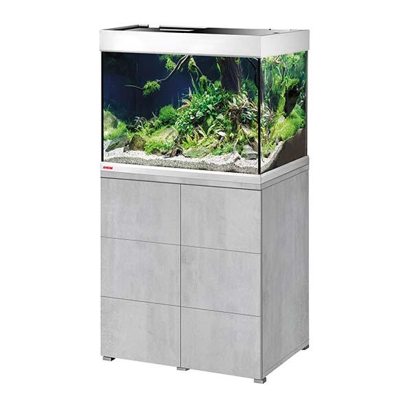 aquarium-proxima-classic-led-175-eheim-eau-douce-urban