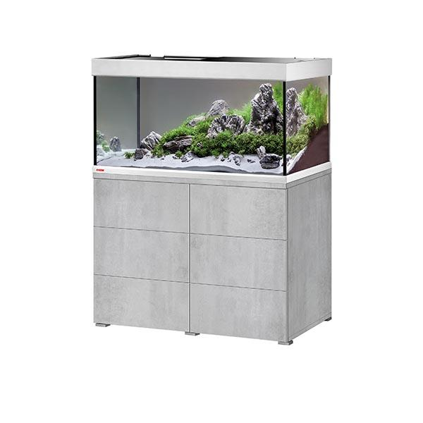 aquarium-proxima-classic-led-250-eheim-eau-douce-urban