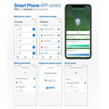 smart-control-system-v2-wifi-app-for-smartphone