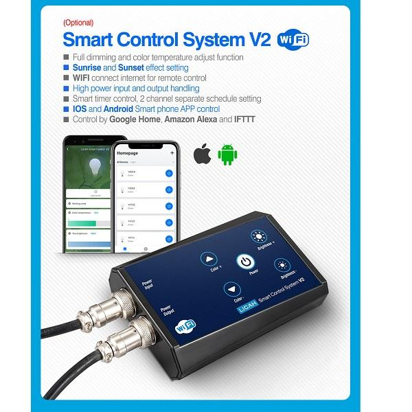 smart-control-system-v2-wifi-pour-rampe-led-licah