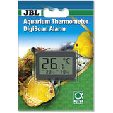 thermometer-digiscan-alarm-jbl-pour-aquarium