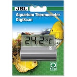 thermometre-aquarium-digiscan-jbl