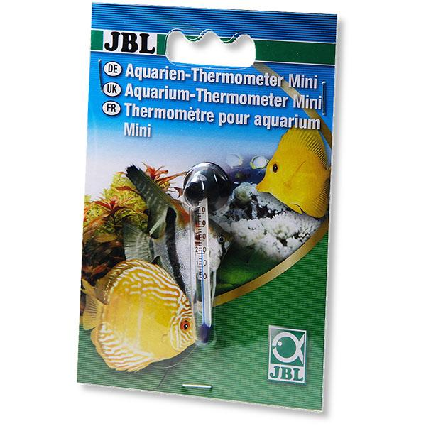 thermometre-mini-pour-nano-aquarium-jbl