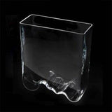 nano-aquarium-cuve-rectangle-vagues-aqua-decoris-aquael-3-5-litres-sur-bao-aquarium