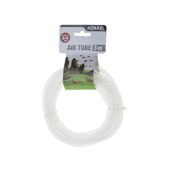 tuyau-a-air-transparent-aquael-4-6-mm