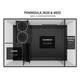 waterbox-peninsula-3620-4820-bac-decantation