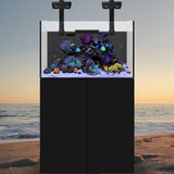 waterbox-reef-100-3-noir-hydra-32-hd-aqua-illumination-demo