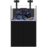 waterbox-reef-100-3-noir-hydra-32-hd-aqua-illumination