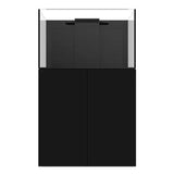 aquarium-recifal-waterbox-reef-100-3-noir