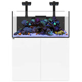 waterbox-reef-130-4-blanc-hydra-32-hd-aqua-illumination