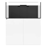 waterbox-reef-130-4-blanc-aquarium-recifal