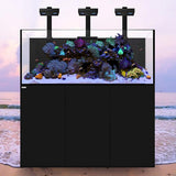 waterbox-reef-pro-180-5-noir-eclairage-32-hd-aqua-illumination-demo