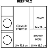 schema-bac-a-decantation-reef-waterbox-70-2-aquarium-recifal