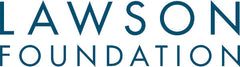 Lawson Foundation Logo