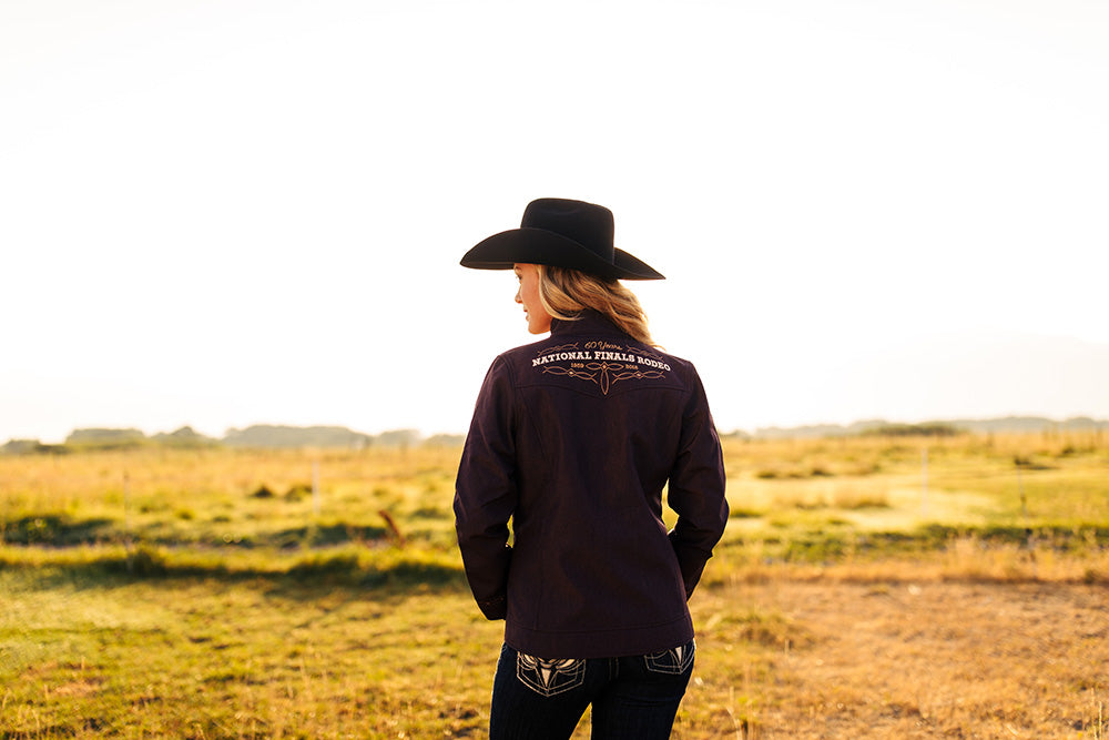 Prorodeo Gear Store Official Prca Merchandise