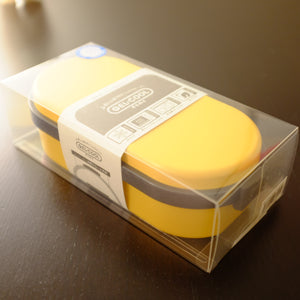 Gel-Cool Dome Mango Yellow