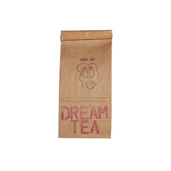 Masha Dream Tea