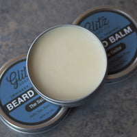 The Sailor Beard Balm
