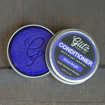 Shine Bright Violet Toning Conditioner Bar