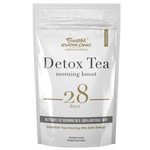 Detox Tea - Morning Boost