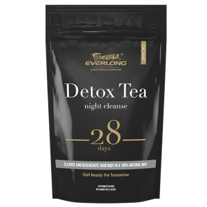 Detox Tea - Night Cleanse