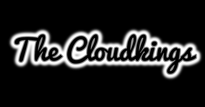 The Cloudkings