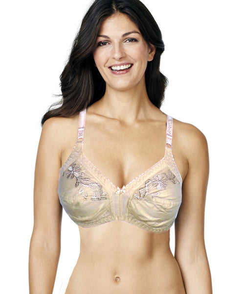 Cotton Bra Product No 20