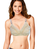 Cotton Bra Product No 27