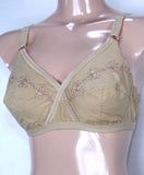 Cotton Bra Product No 23