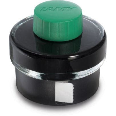 Lamy T52 Ink Bottle Green