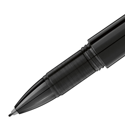 StarWalker Urban Speed Fineliner/Rollerball