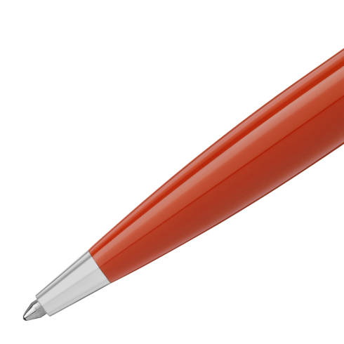 Heritage Collection Rouge et Noir Special Edition Coral Ballpoint Pen