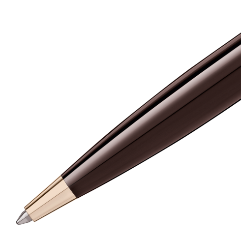 Heritage Collection Rouge et Noir Special Edition Tropic Brown Ballpoint Pen