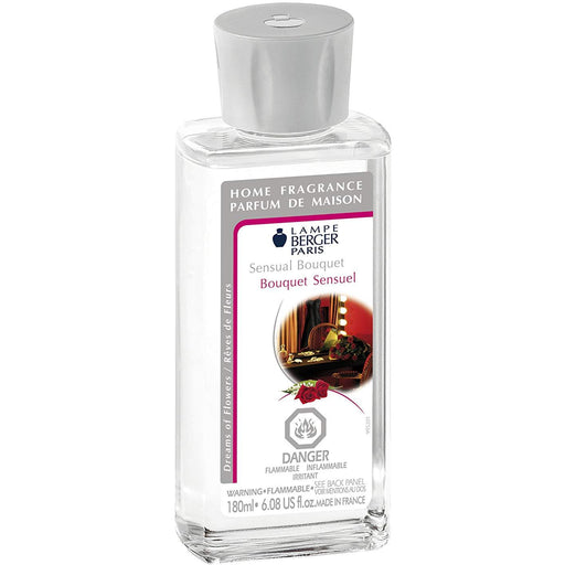 Sensual Bouquet 180ml