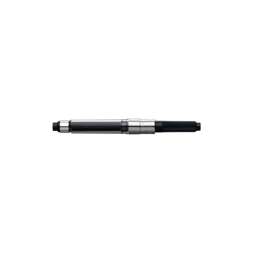 Pelikan Fountain Pen Converter C499