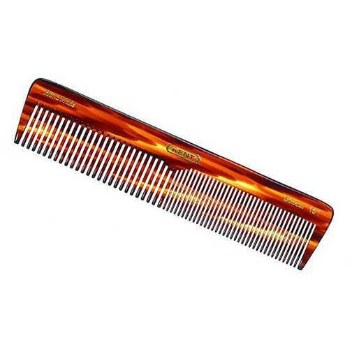 Kent 16T Large Coarse/Fine Dressing Table Comb