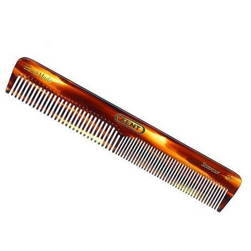 Kent 2T Coarse/Fine Pocket Comb