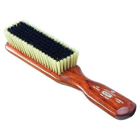 Kent CP6 Clothes Brush for Cashmere Garment