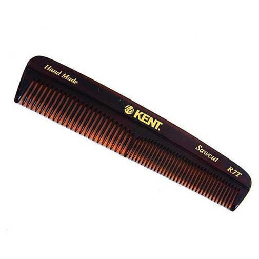 Kent R7T Coarse/Fine Pocket Comb